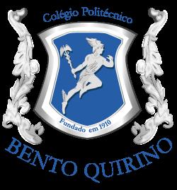 bq-logo-brasao