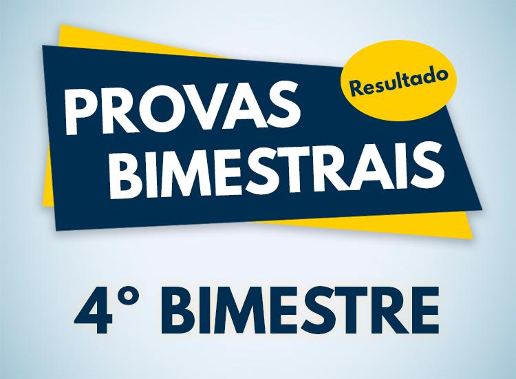 Banner 4º Bi