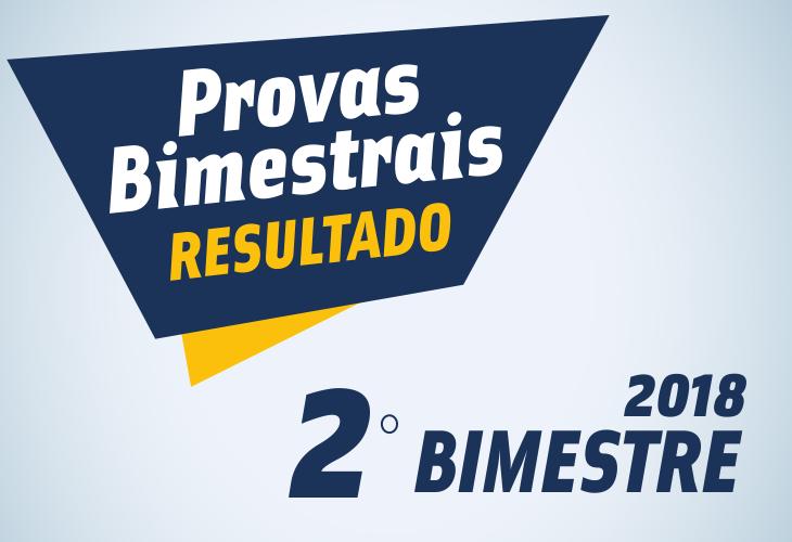 Banner Provas Bentinho 2