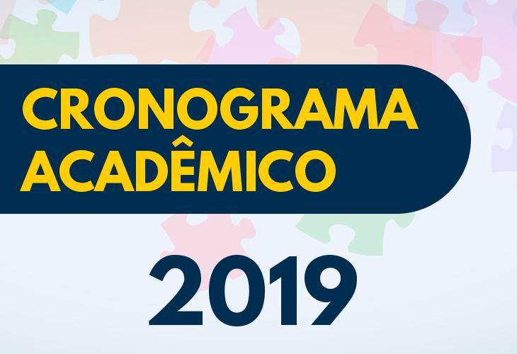 Quadradinho Calendario Academico1