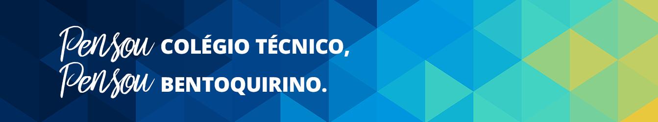 banner-1343x250-pensoucolegiotecnico-pensoubentoquirino