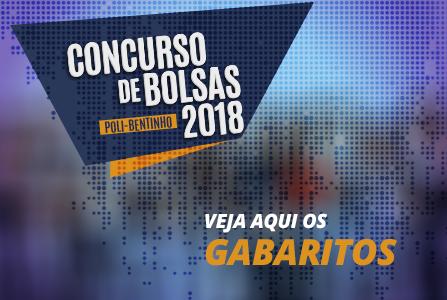 banner-destaque-gabaritos2017