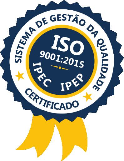 logo_iso_2018