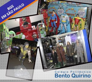 bgs-brasil-game-show