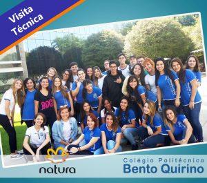 natura-pp