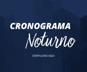 destaques-cronogramas-noturno