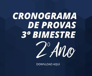 destaques-cronogramas-segundo3rdbismestrais