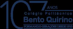 Colégio Politécnico Bento Quirino