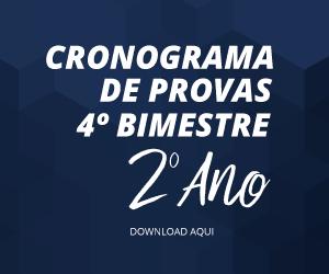 destaques-cronogramas-provas-4robimestre-2
