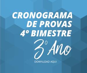 destaques-cronogramas-provas-4robimestre-3