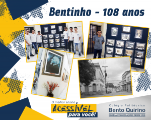 Quirino 108