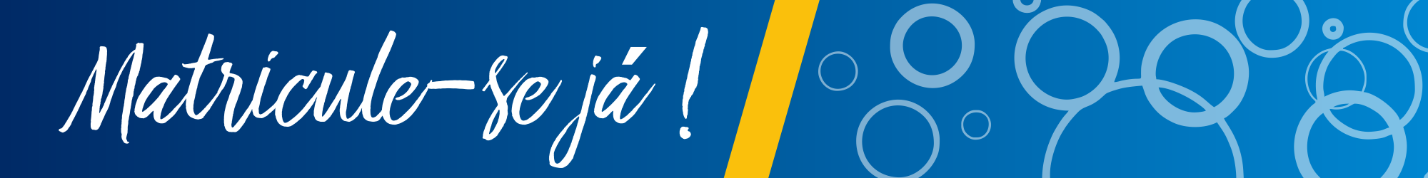 Banner_matricula