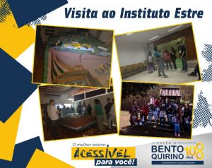 Post bentinho (visita instituto ester)-1