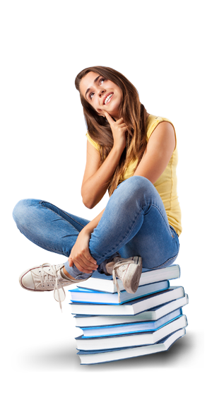 girl-sitting-bq-cursos