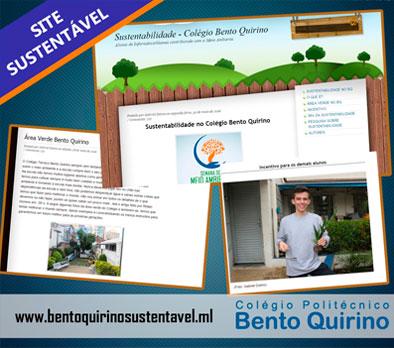 site-sustentavel