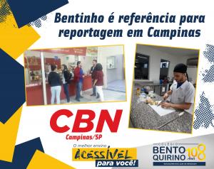 CBN Bento Quirino 2018