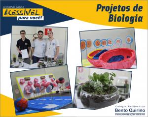 projetosdebiologia